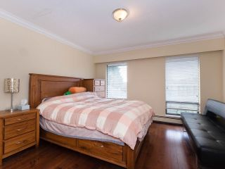 Photo 29: 2968 CHICORY PLACE in Burnaby: Government Road House for sale (Burnaby North)  : MLS®# R2526506
