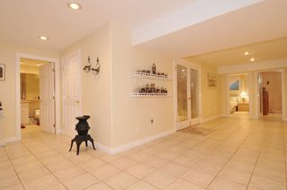 Photo 46: 2305 139A Street in Chantrell Park: Home for sale : MLS®# f1317444