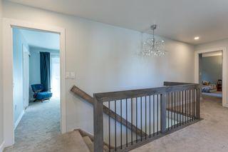 Photo 13: 6411 146 Street NW in Edmonton: Zone 14 House for sale : MLS®# E4254853