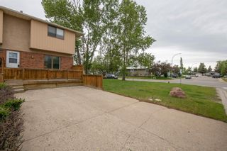 Photo 33: 602 Westchester Road: Strathmore Row/Townhouse for sale : MLS®# A1117957