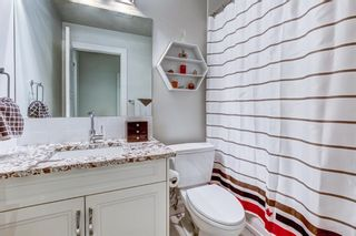 Photo 28: 917 22 Avenue NW in Calgary: Mount Pleasant Detached for sale : MLS®# A1069465