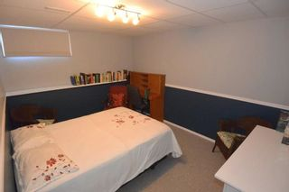 """Photo 17: 4567 ALFRED Crescent in Smithers: Smithers - Town House for sale in """"Wildwood"""" (Smithers And Area (Zone 54))  : MLS®# R2212533"""
