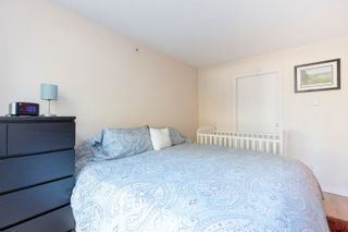 """Photo 18: 307 2288 PINE Street in Vancouver: Fairview VW Condo for sale in """"The Fairview"""" (Vancouver West)  : MLS®# R2617278"""