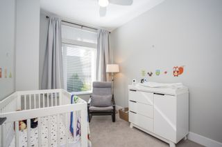 """Photo 19: 411 2628 YEW Street in Vancouver: Kitsilano Condo for sale in """"Connaught Place"""" (Vancouver West)  : MLS®# R2377344"""