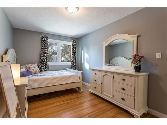 Photo 25: Photos: 36 OAKBURY Place SW in Calgary: Oakridge House for sale : MLS®# C4101941