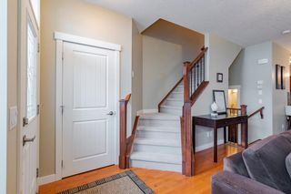 Photo 12: 2 127 27 Avenue NW in Calgary: Tuxedo Park Row/Townhouse for sale : MLS®# A1044558