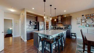 Photo 4: 4745 CRABAPPLE Run in Edmonton: Zone 53 House for sale : MLS®# E4264095