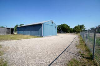 Photo 27: 299 4th Avenue in Portage la Prairie: Industrial for sale : MLS®# 202116507