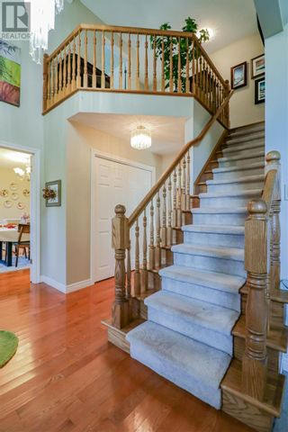 Photo 2: 2 England Circle in Charlottetown: House for sale : MLS®# 202123772