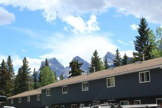 Photo 31: 27 1530 7th Avenue: Canmore Row/Townhouse for sale : MLS®# A1118265