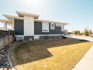 Photo 4: 401 Arbourwood Terrace: Lethbridge Detached for sale : MLS®# A1091316