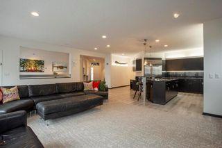 Photo 9: 51 Dumbarton Boulevard in Winnipeg: Tuxedo Residential for sale (1E)  : MLS®# 202111776