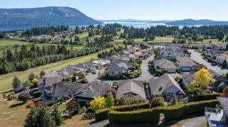 Photo 60: 741 COUNTRY CLUB Dr in : ML Cobble Hill House for sale (Malahat & Area)  : MLS®# 877547
