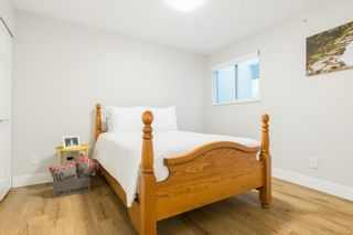 """Photo 24: 302 874 W 6TH Avenue in Vancouver: Fairview VW Condo for sale in """"Fairview"""" (Vancouver West)  : MLS®# R2625447"""