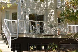Photo 2: 130 1200 Cameron Avenue in Kelowna: Kelowna South House for sale : MLS®# 10110502