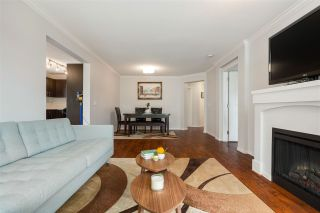 "Photo 8: 413 1330 GENEST Way in Coquitlam: Westwood Plateau Condo for sale in ""THE LANTERNS"" : MLS®# R2548112"