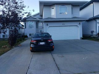 Photo 1:  in Edmonton: Zone 30 House for sale : MLS®# E4214737