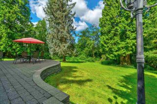 Photo 22: 16621 NORTHVIEW Crescent in Surrey: Grandview Surrey House for sale (South Surrey White Rock)  : MLS®# R2529299