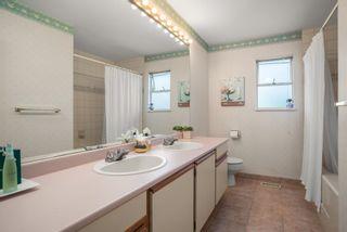 Photo 32: 8040 RAILWAY Avenue in Richmond: Lackner House for sale : MLS®# R2618727