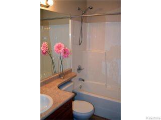 Photo 11: 777 Headmaster Row in WINNIPEG: North Kildonan Residential for sale (North East Winnipeg)  : MLS®# 1524649