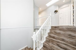 "Photo 12: 62 2990 PANORAMA Drive in Coquitlam: Westwood Plateau Townhouse for sale in ""WESTBROOK VILLAGE"" : MLS®# R2540121"
