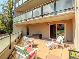 Photo 18: 214 1545 Pandora Ave in : Vi Fernwood Condo for sale (Victoria)  : MLS®# 883387