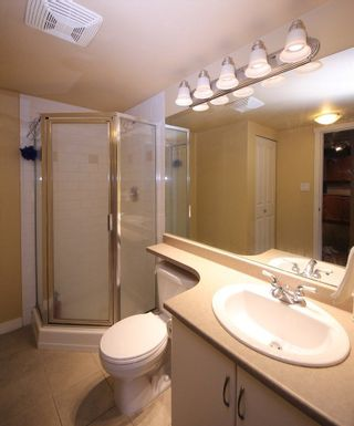 """Photo 9: 207 15 SMOKEY SMITH Place in New Westminster: GlenBrooke North Condo for sale in """"WESTERLY"""" : MLS®# R2281918"""