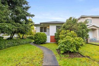 Photo 27: 1260 E 33RD Avenue in Vancouver: Knight House for sale (Vancouver East)  : MLS®# R2575951