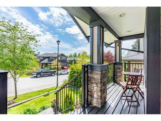Photo 2: 24661 103RD Avenue in Maple Ridge: Albion House for sale : MLS®# R2453821