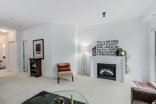 """Photo 5: 119 738 E 29TH Avenue in Vancouver: Fraser VE Condo for sale in """"CENTURY"""" (Vancouver East)  : MLS®# R2003919"""