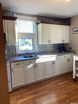 Photo 12: 802 Railway Avenue in Cupar: Residential for sale : MLS®# SK869633