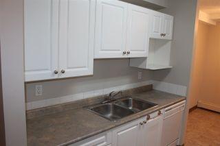 Photo 4: 115 4608 52 Avenue: Stony Plain Condo for sale : MLS®# E4260554