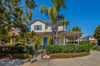Photo 1: RANCHO BERNARDO House for rent : 4 bedrooms : 9836 Lone Quail Rd. in San Diego