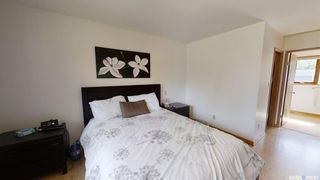 Photo 23: 11 Kirk Crescent in Saskatoon: Greystone Heights Residential for sale : MLS®# SK858890