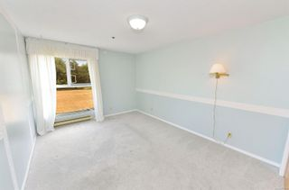 Photo 19: 207 3009 Brittany Dr in : Co Triangle Condo for sale (Colwood)  : MLS®# 877239