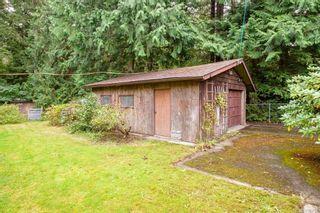 Photo 34: 1744 Greenwood Cres in : CV Comox Peninsula House for sale (Comox Valley)  : MLS®# 856751