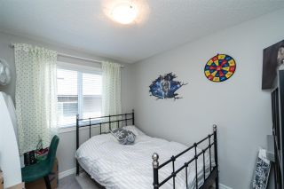 Photo 24: 610 ASTORIA Way: Devon House for sale : MLS®# E4240648