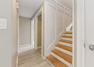 Photo 18: 340 Acadia Drive SE in Calgary: Acadia Detached for sale : MLS®# A1149991