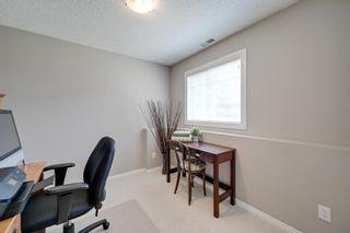 Photo 26: 51 2508 HANNA Crescent in Edmonton: Zone 14 Townhouse for sale : MLS®# E4256333