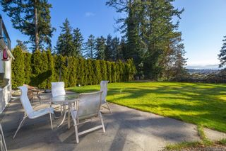 Photo 61: 6315 Clear View Rd in : CS Martindale House for sale (Central Saanich)  : MLS®# 871039
