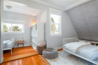 Photo 18: 21 E 17TH Avenue in Vancouver: Main House for sale (Vancouver East)  : MLS®# R2561564