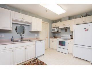 Photo 12: 103 46693 YALE Road in Chilliwack: Chilliwack E Young-Yale Condo for sale : MLS®# R2618391
