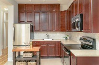 Photo 4: 20 Sorauren Avenue in Toronto: Roncesvalles House (3-Storey) for sale (Toronto W01)  : MLS®# W5287853