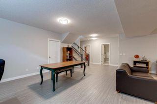 Photo 38: 73 Auburn Shores Cape SE in Calgary: Auburn Bay Detached for sale : MLS®# A1145536