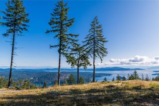 Photo 3: 111 Skywater Landing in Salt Spring: GI Salt Spring Land for sale (Gulf Islands)  : MLS®# 827522
