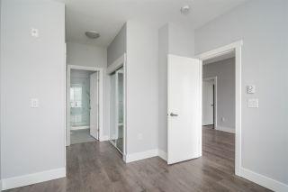 """Photo 21: 513 22315 122 Avenue in Maple Ridge: East Central Condo for sale in """"The Emerson"""" : MLS®# R2515563"""