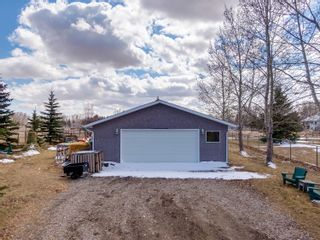 Photo 72: 242078 98 Street E: Rural Foothills County Detached for sale : MLS®# A1093852