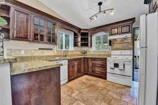 """Photo 10: 10133 147A Street in Surrey: Guildford House for sale in """"GREEN TIMBERS"""" (North Surrey)  : MLS®# R2591161"""