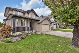 Photo 3: 16536 63 Avenue in Surrey: Cloverdale BC House for sale (Cloverdale)  : MLS®# R2579432