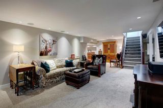 Photo 21: 131 Parkview Way SE in Calgary: Parkland Detached for sale : MLS®# A1106267